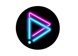 GoCut - Glowing Video Editor Pro Apk