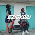 "[Video] Young Jay – ""Eziokwu"""