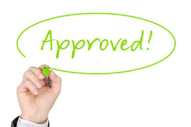 How To Get Approval By an Affiliate Network?