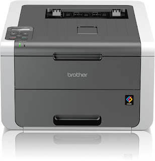 Download Driver Brother HL-3142CW