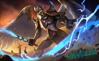 4-hero-mobile-legends-yang-gampang-assist-di-mobile-legends-season-15