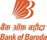 Bank of Baroda Recruitment for Public Relation Officer Posts 2018