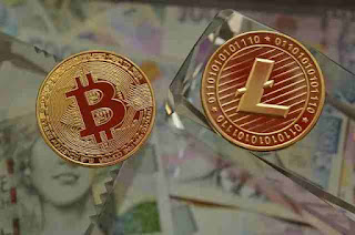 litecoin cryptocurrency price prediction for coming years
