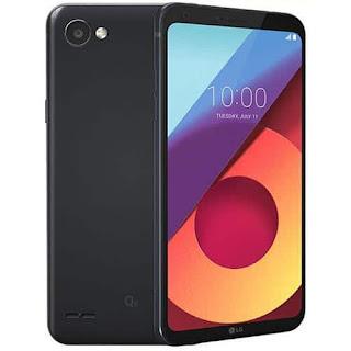 handphone lg terbaru