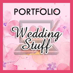 https://sfdesignlab.blogspot.com/p/portfolio-wedding-stuff.html