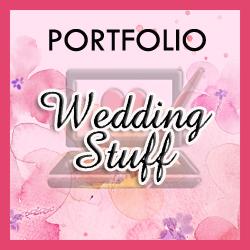 https://sfdesignlab.blogspot.com/p/portfolio-wedding-stuff.html