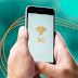 OPINIÃO — A internet 5G está chegando, mas ainda não nos conectamos ao 4G
