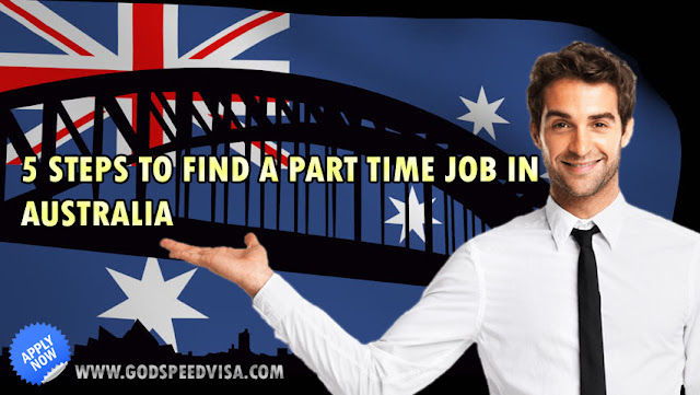 australian immigration,migrate to australia,godspeedvisa