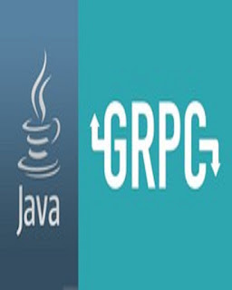 grpc-the-complete-guide-for-java-developers