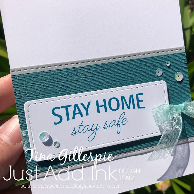 scissorspapercard, Stampin' Up!, Uniquely Creative, Just Add Ink, Share Sunshine PDF, Subtle 3DEF, Stitched 3 Window Frame Die, Dog Builder Punch