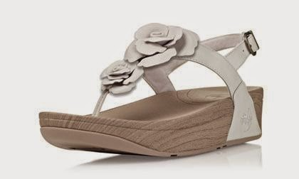 40cf635db Buy Fitflop Singapore With 40% OFF And 100% Guarantee  aimlessly ...