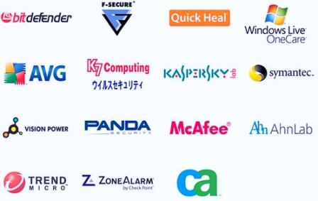 aplikasi anti virus tebaik gratis untuk laptotp dan android