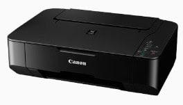 Impressora Canon PIXMA MP237