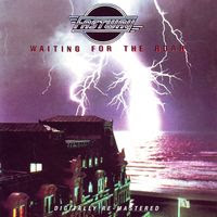 fastway - waiting for the roar (2005)