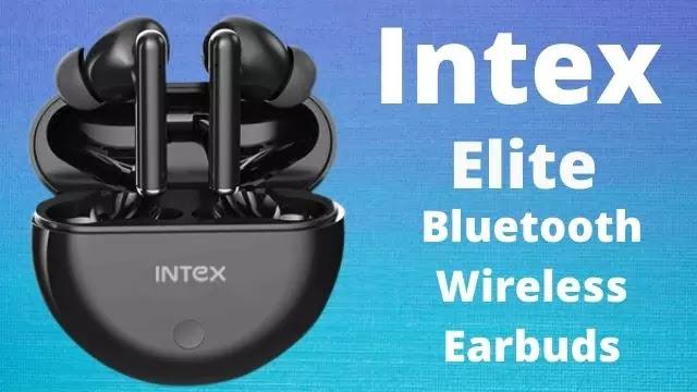 Best Wireless Earbuds Under 3000