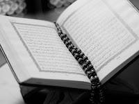 Mengenal Sifat Jaiz Rasul yang Harus Diketahui Setiap Muslim