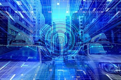 città-smart-city-futuro-tecnologia