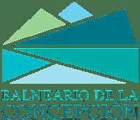 www.balneariosdelaconcepcion.es