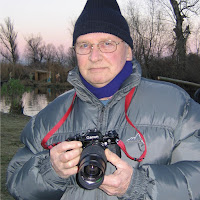 Roberto Coffani