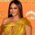 Fans are convinced Beyoncé is pregnant