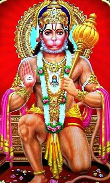 hanuman wallpaper,hanuman hd image