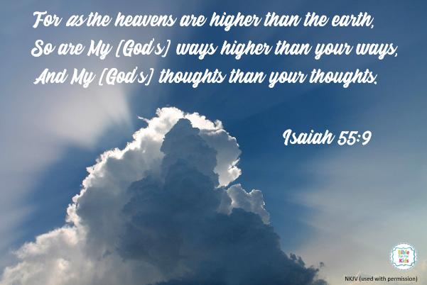 https://www.biblefunforkids.com/2021/10/Gods-ways-are-higher.html