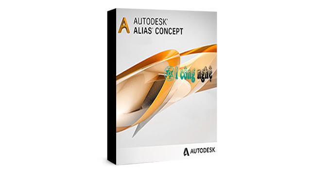 برنامج Autodesk Alias Concept 2021 اخر اصدار,تنزيل برنامج Autodesk Alias Concept 2021 مجانا, تحميل برنامج Autodesk Alias Concept 2021 للكمبيوتر, كراك برنامج Autodesk Alias Concept 2021, سيريال برنامج Autodesk Alias Concept 2021, تفعيل برنامج Autodesk Alias Concept 2021 , باتش برنامج Autodesk Alias Concept 2021 download, Autodesk Alias Concept 2021