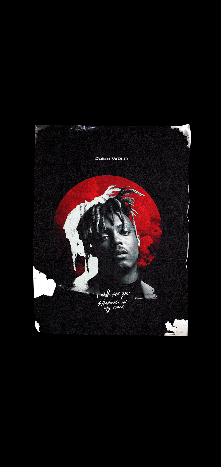 Juice Wrld Wallpaper Heroscreen Cool Wallpapers