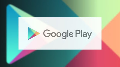 Tidak-Dapat-Mengunduh-Aplikasi-di-Ponsel-Android