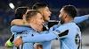 Italian FA probe Lazio over an alleged Covid-19 'violations'