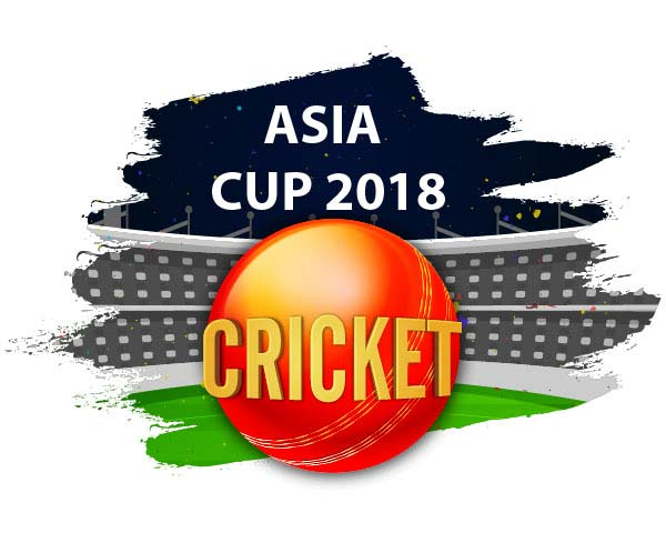 Asia Cup 2018, Schedule, Time Table, Match Fixtures, Ticket Bookings, Date and Venue in UAE