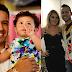El conmovedor vídeo que encontró Dayana Jaimes de su hija Paula en el celular de Martín Elías