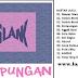 Download Lagu Slank Album Kedua Kampungan Terbaik Terpopuler dan Terlengkap Lama dan Baru Rar | Lagurar