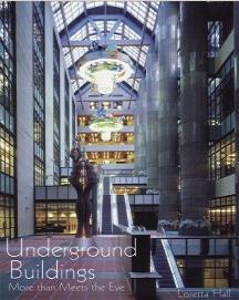 Underground Buildings