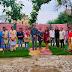 लियो क्लब ऑफ छपरा फेमिना की नई कार्यकारिणी का हुआ गठन :::