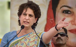 congress-demand-apology-to-rawat