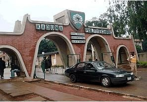 Crisis looms in Kadpoly as outgoing rector refuses to handover, faces N18m‎ fraud allegation