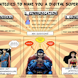 Helping parents become digital superheroes