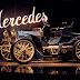 Mercedes: nome de mulher e de uma marca histórica