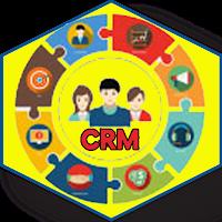 Learn SAP CRM