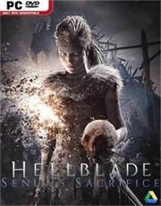 Hellblade: Senua's Sacrifice - REPACK