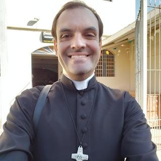 Márcio José Silva