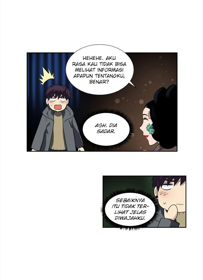 Dilarang COPAS - situs resmi www.mangacanblog.com - Komik the gamer 182 - chapter 182 183 Indonesia the gamer 182 - chapter 182 Terbaru 15|Baca Manga Komik Indonesia|Mangacan