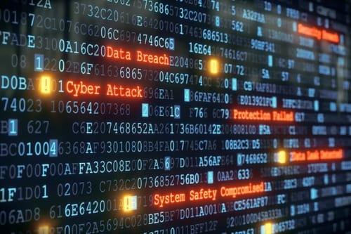 Microsoft warns of attacks against Netlogon