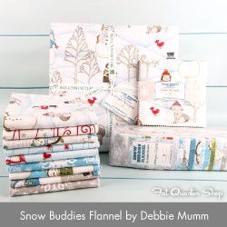 http://www.fatquartershop.com/wilmington-prints/snow-buddies-flannel-debbie-mumm-wilmington-prints