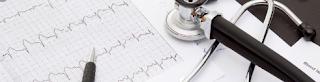 Keahlian Dokter Spesialis Penyakit Dalam Ginjal Hipertensi di Tangerang