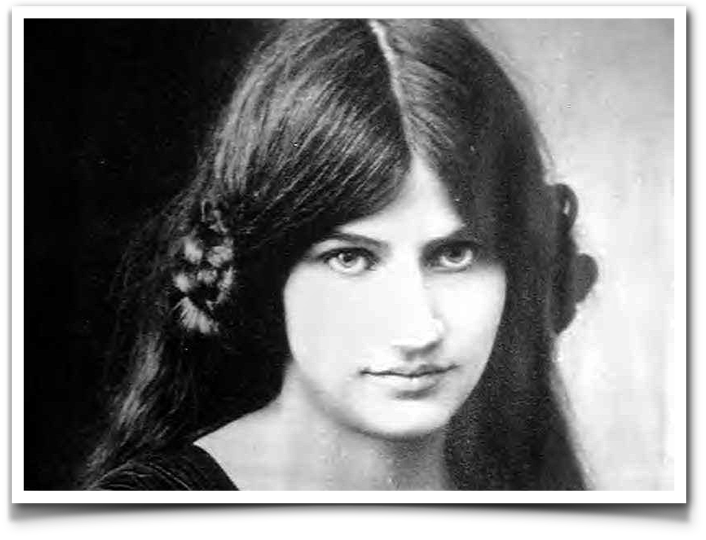 Jeanne Modigliani: S E Lindberg: Stephen Leigh