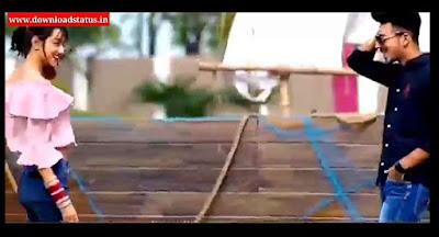 Cute Love Status Video Download For Whatsapp