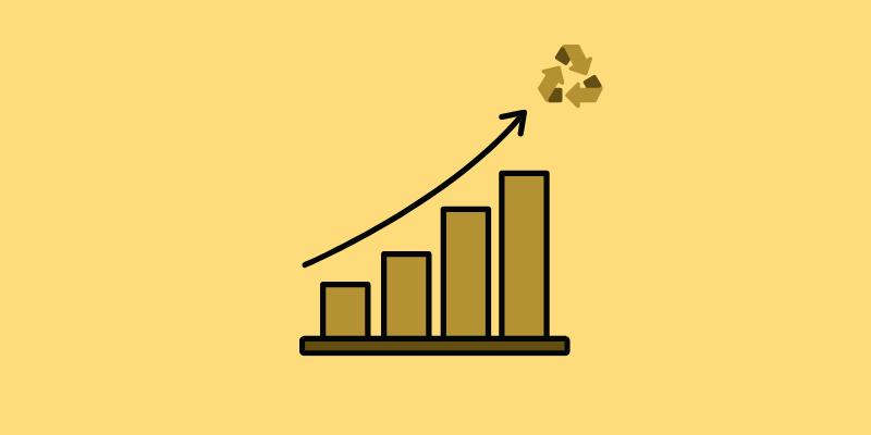 e-ticaret dönüşüm optimizasyonu