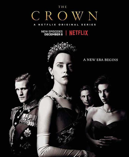 تعرف-على-المسلسلات-التلفزيونية-الأعلى-تكلفة-في-التاريخ-مسلسل-The-Crown